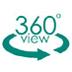 360°-os panorámakép készítés
