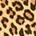 leopárd női cipő